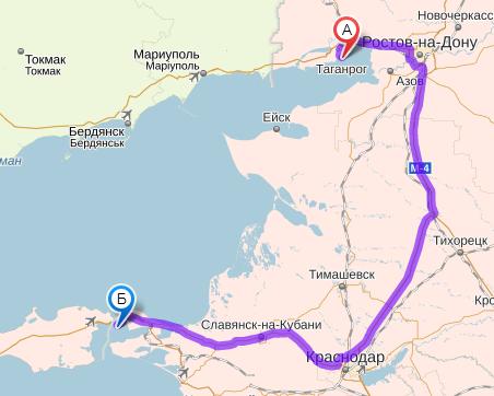 карта яндекс.png