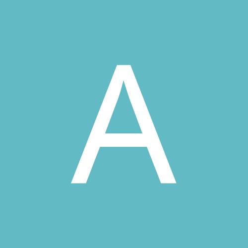 ankcom