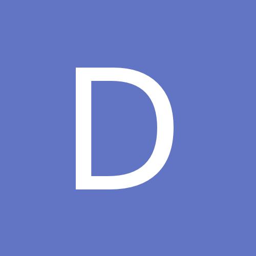 DenisDen15