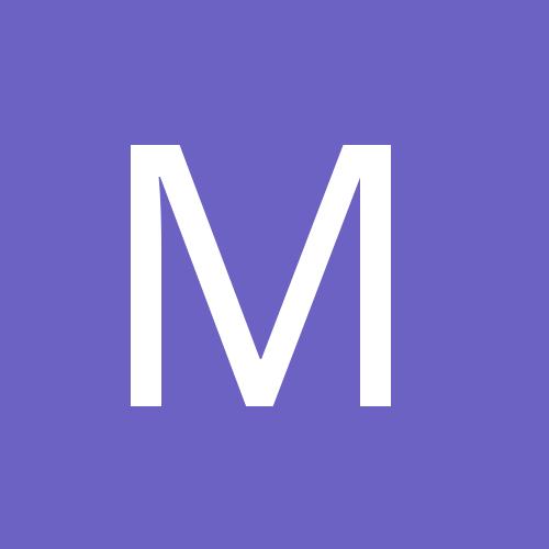malyshev_igor