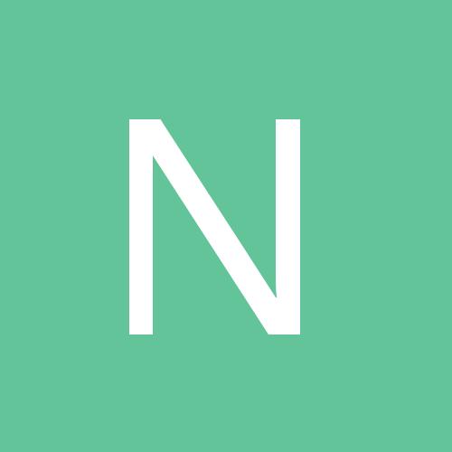 Negrobov