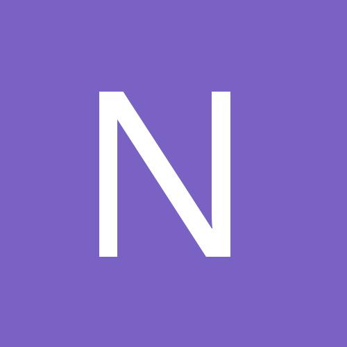 Nilander