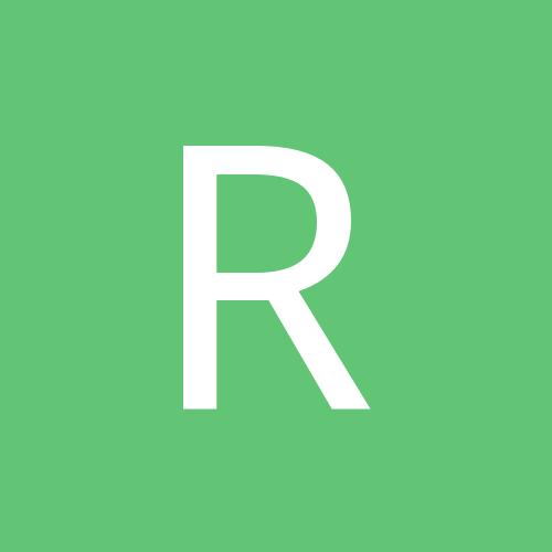 Riorio