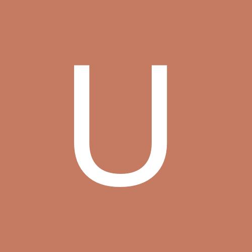 Urbeck