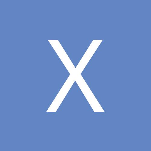 XAPOH--1