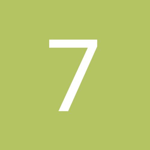 77tata77