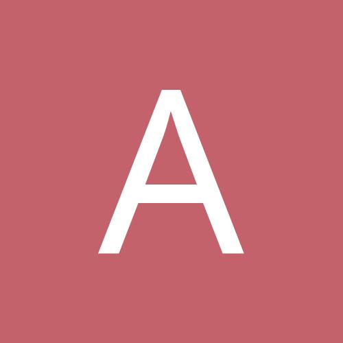 anonym10
