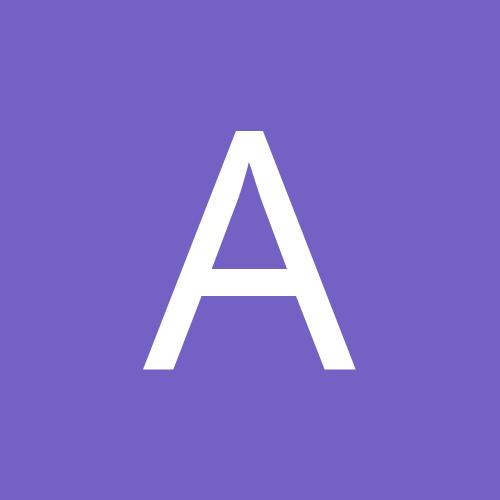 Artemvog