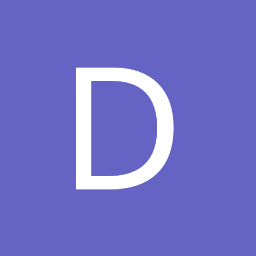 DIMA$$