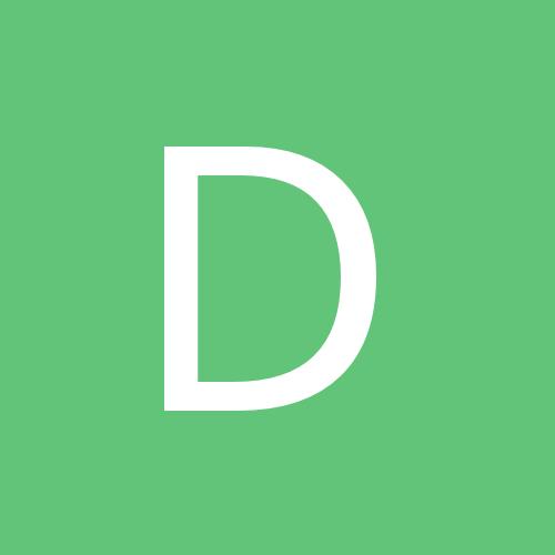 DmitriyEpimb