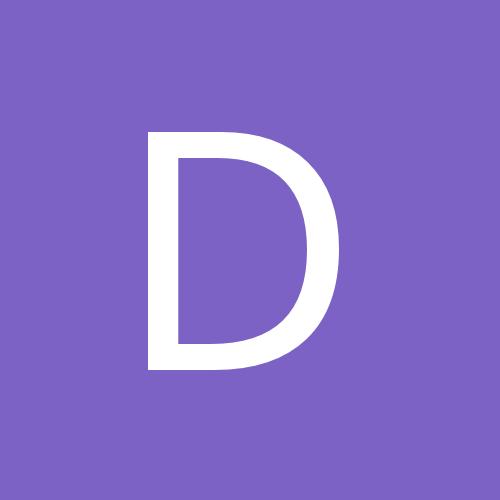 Demidtot