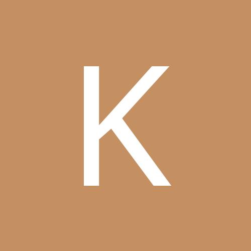 KirillFoest