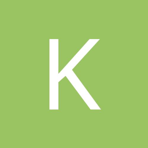 KirSky