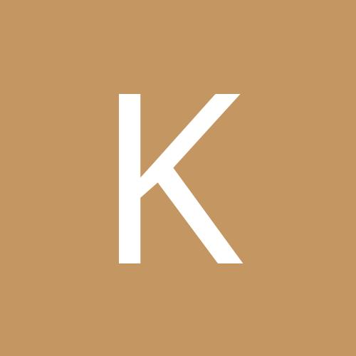 Kevinmip