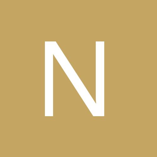 Nestorbiola