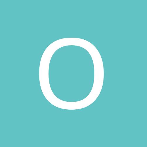 orlov84