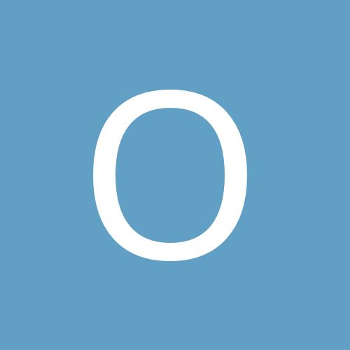 Osipbab