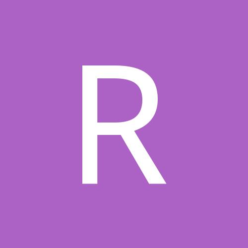 rcro71