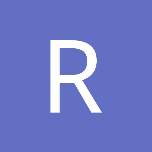 rusincor