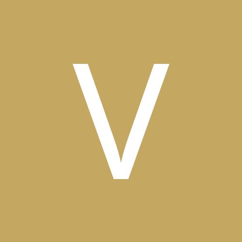 Victor-