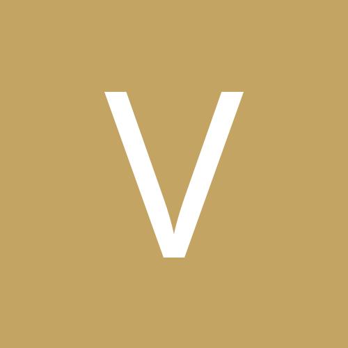 VictorBrien