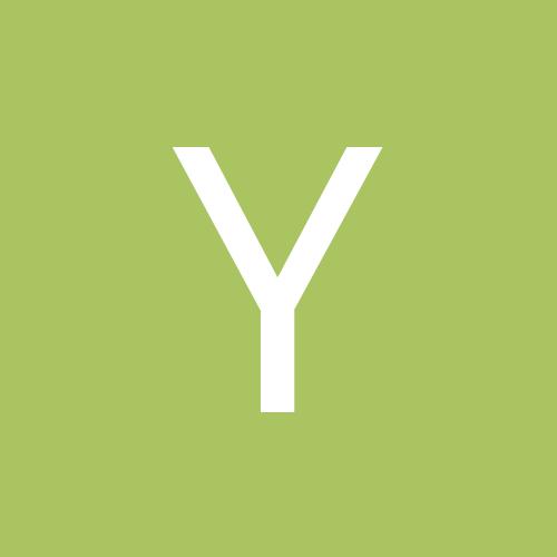 yashur