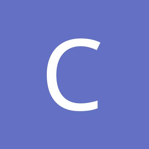Cemegates