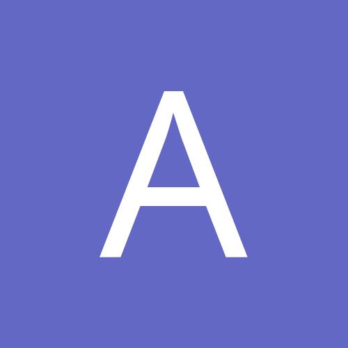 activia63