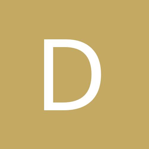 Dofamin 1