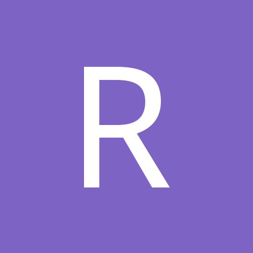 rusin1