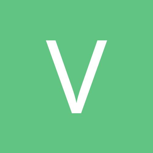 Vehout-4