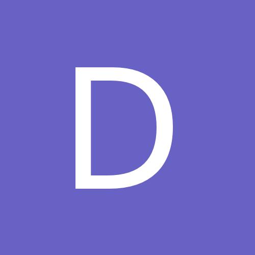 daisus
