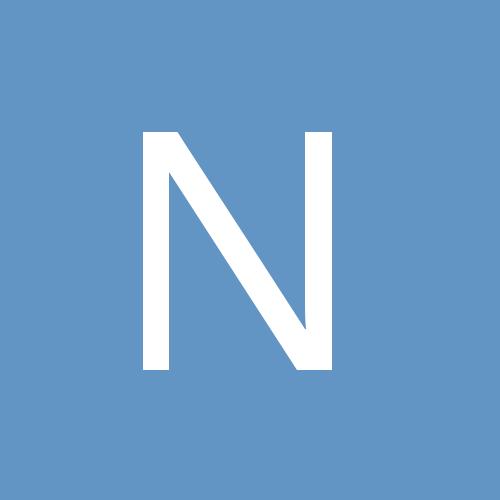 Nikkihahn